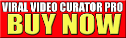 Buy Viral Video Curator Now